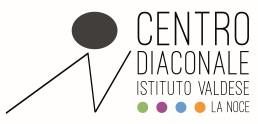 La Noce Logo